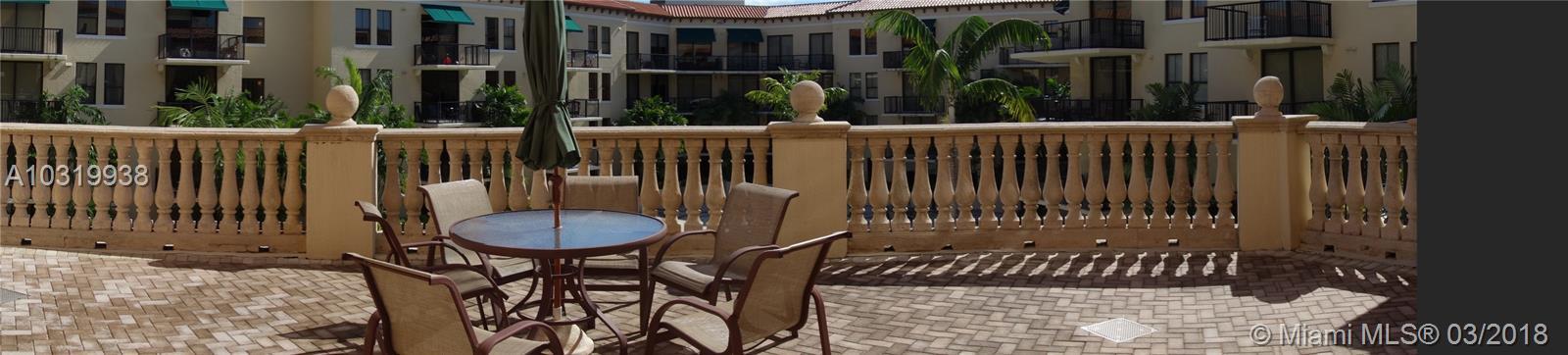 55 Merrick Way #700, Coral Gables FL, 33134