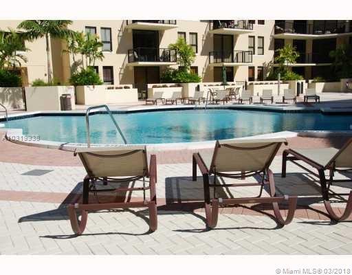55 Merrick Way # 700, Coral Gables , FL 33134