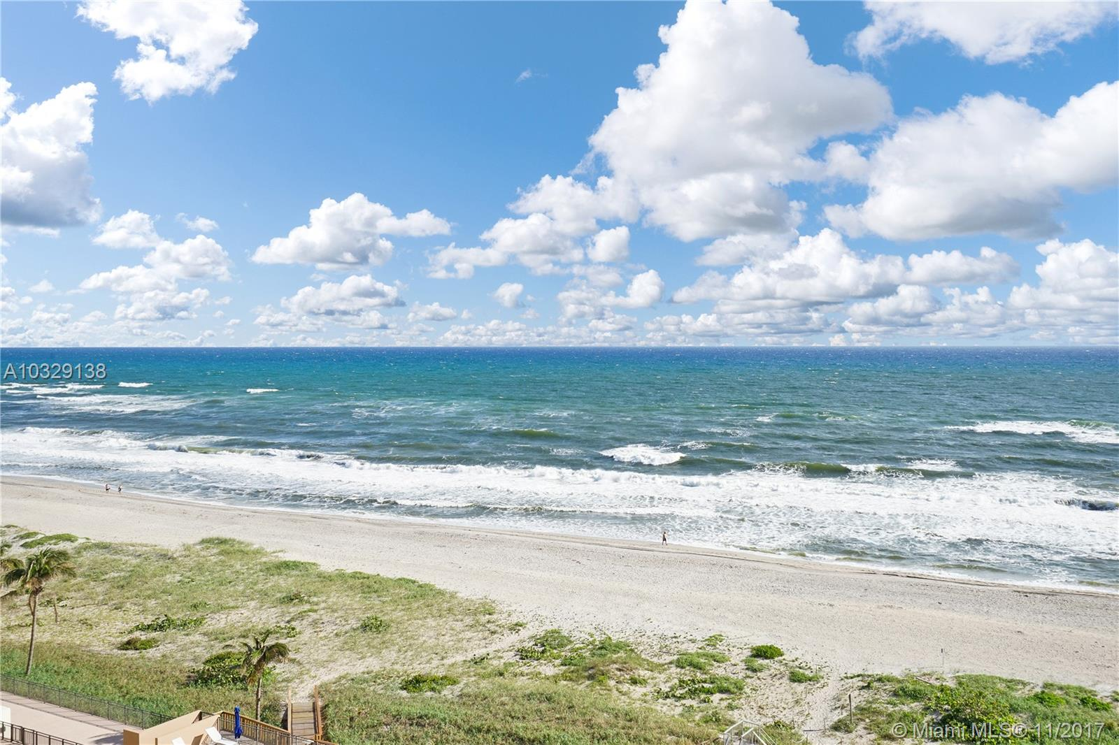 2000 S Ocean Blvd # 8 F, Boca Raton , FL 33432