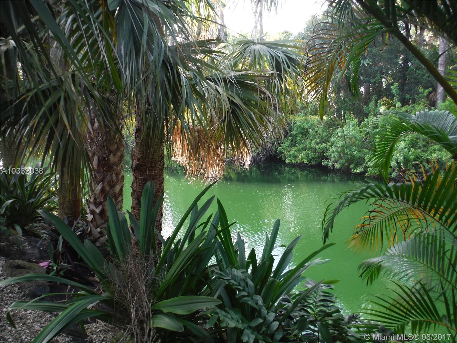 2011 S Conference Dr, Boca Raton , FL 33486