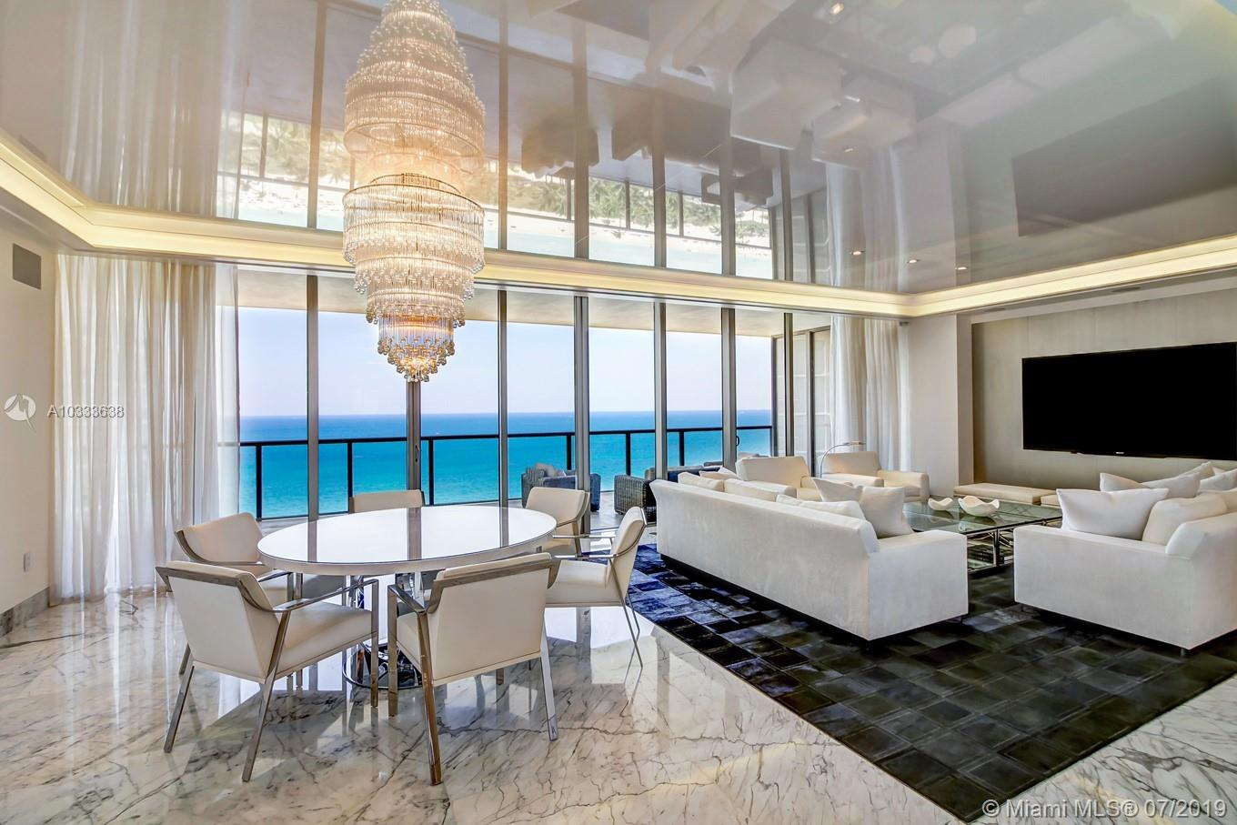 9701 Collins ave-1503S bal-harbour-fl-33154-a10333638-Pic01