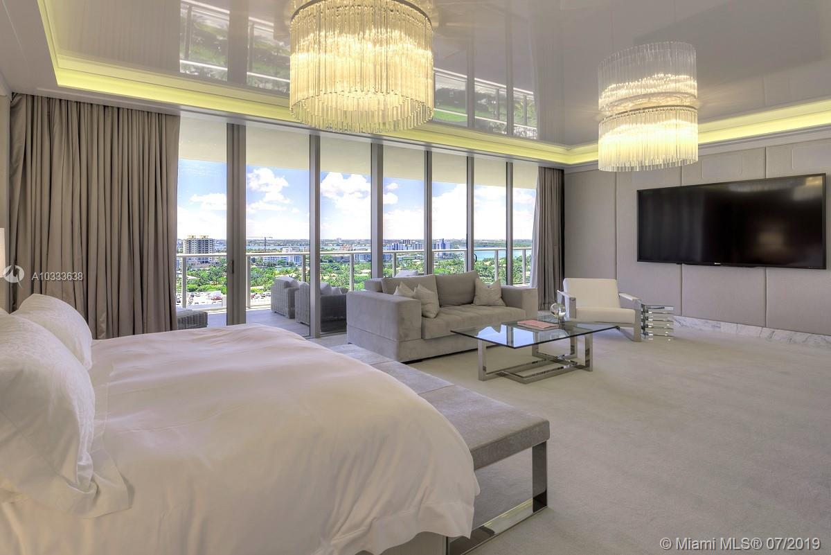 9701 Collins ave-1503S bal-harbour-fl-33154-a10333638-Pic10