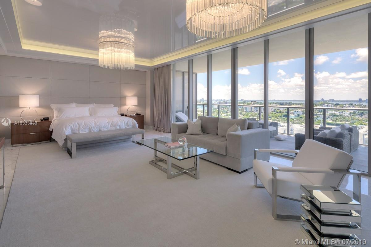 9701 Collins ave-1503S bal-harbour-fl-33154-a10333638-Pic11