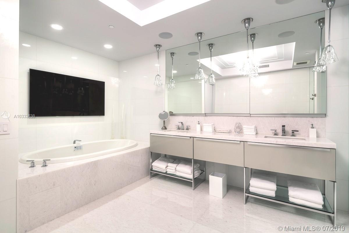 9701 Collins ave-1503S bal-harbour-fl-33154-a10333638-Pic13