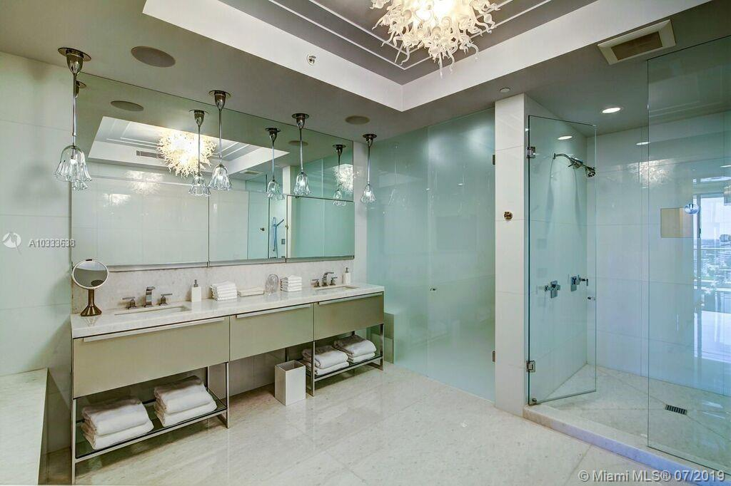 9701 Collins ave-1503S bal-harbour-fl-33154-a10333638-Pic14