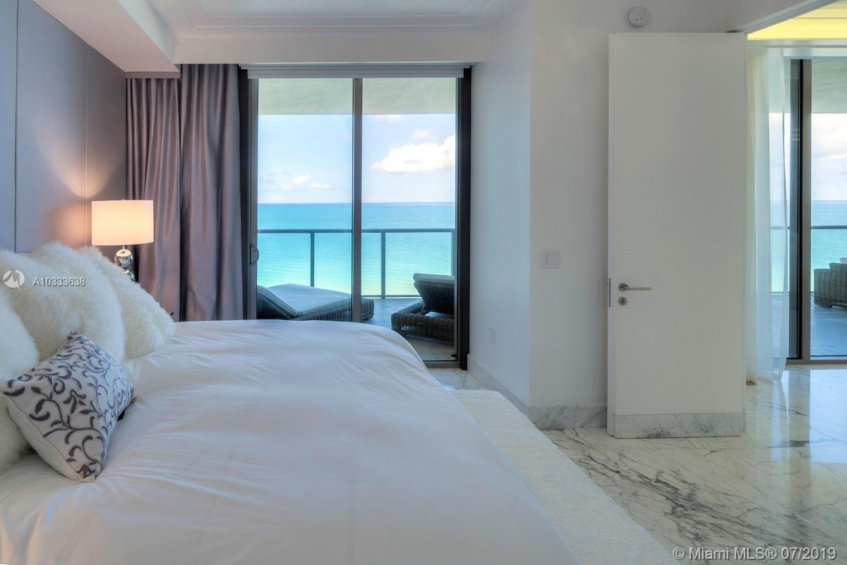 9701 Collins ave-1503S bal-harbour-fl-33154-a10333638-Pic16