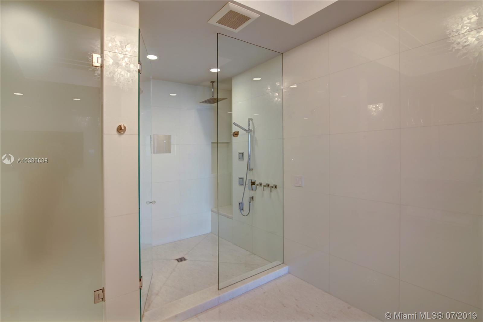 9701 Collins ave-1503S bal-harbour-fl-33154-a10333638-Pic18