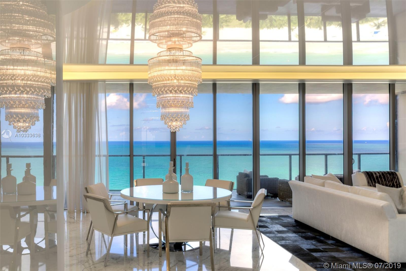 9701 Collins ave-1503S bal-harbour-fl-33154-a10333638-Pic02