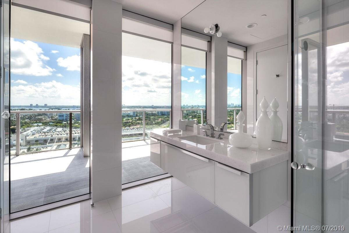 9701 Collins ave-1503S bal-harbour-fl-33154-a10333638-Pic20