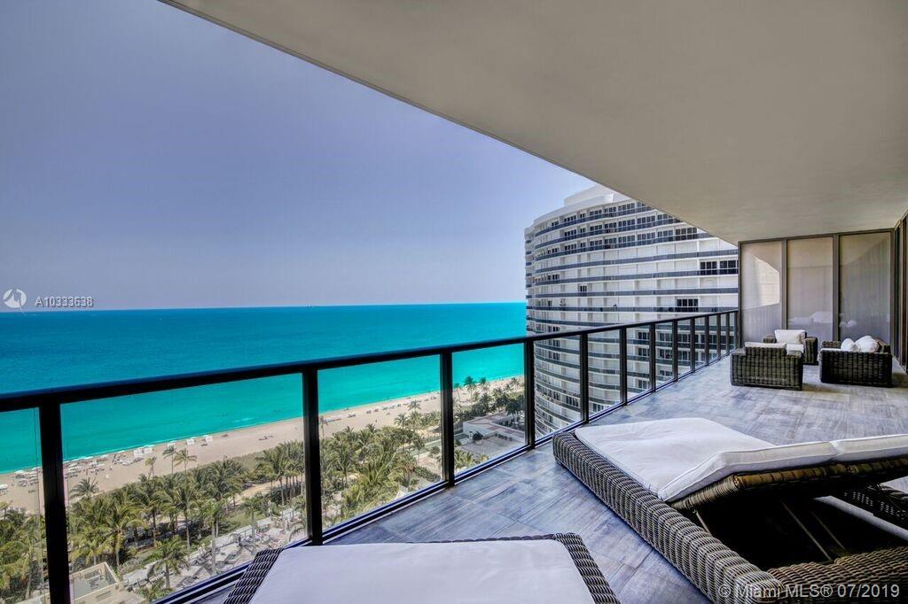 9701 Collins ave-1503S bal-harbour-fl-33154-a10333638-Pic21