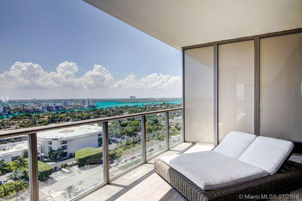 9701 Collins ave-1503S bal-harbour-fl-33154-a10333638-Pic22