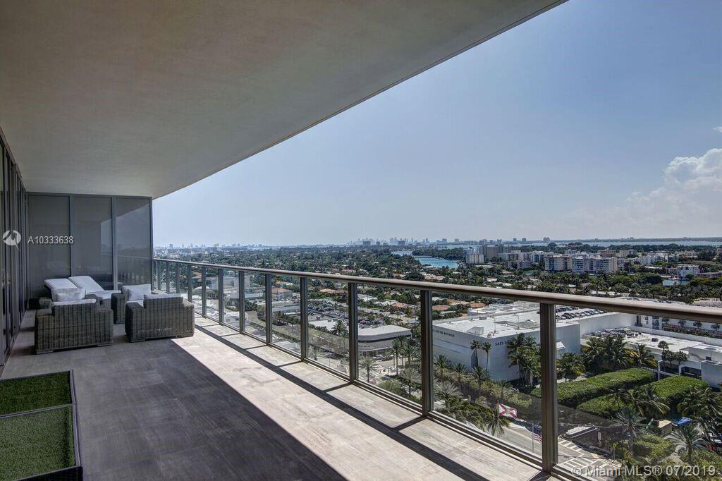 9701 Collins ave-1503S bal-harbour-fl-33154-a10333638-Pic23