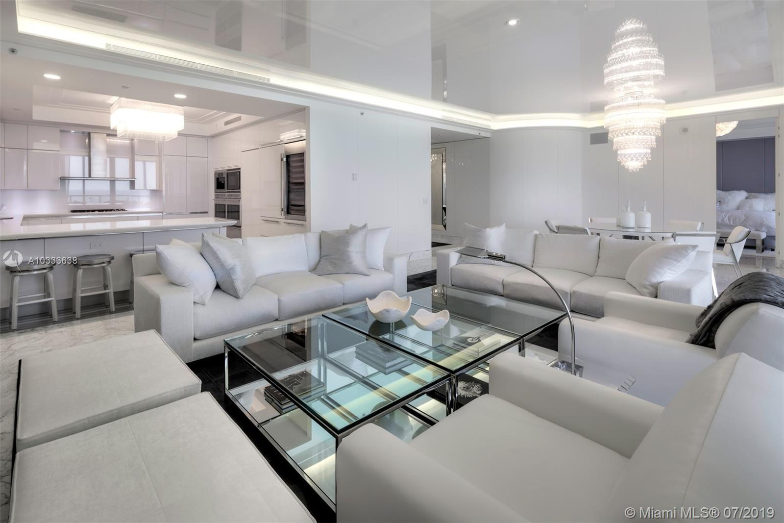 9701 Collins ave-1503S bal-harbour-fl-33154-a10333638-Pic03