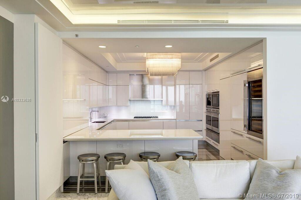 9701 Collins ave-1503S bal-harbour-fl-33154-a10333638-Pic05