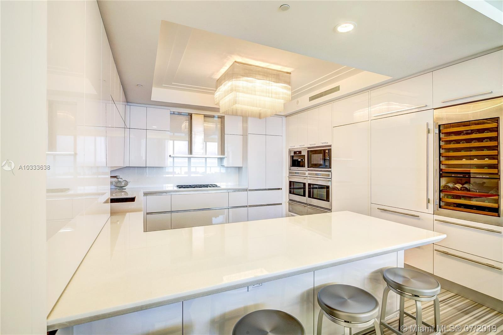 9701 Collins ave-1503S bal-harbour-fl-33154-a10333638-Pic06