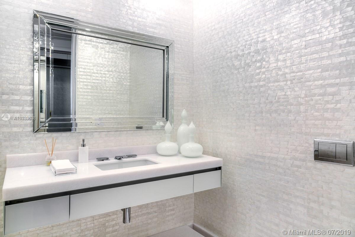 9701 Collins ave-1503S bal-harbour-fl-33154-a10333638-Pic08