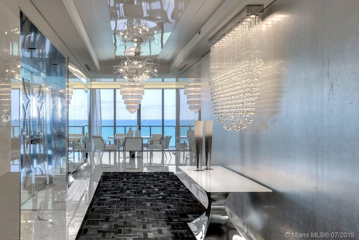 9701 Collins ave-1503S bal-harbour-fl-33154-a10333638-Pic09