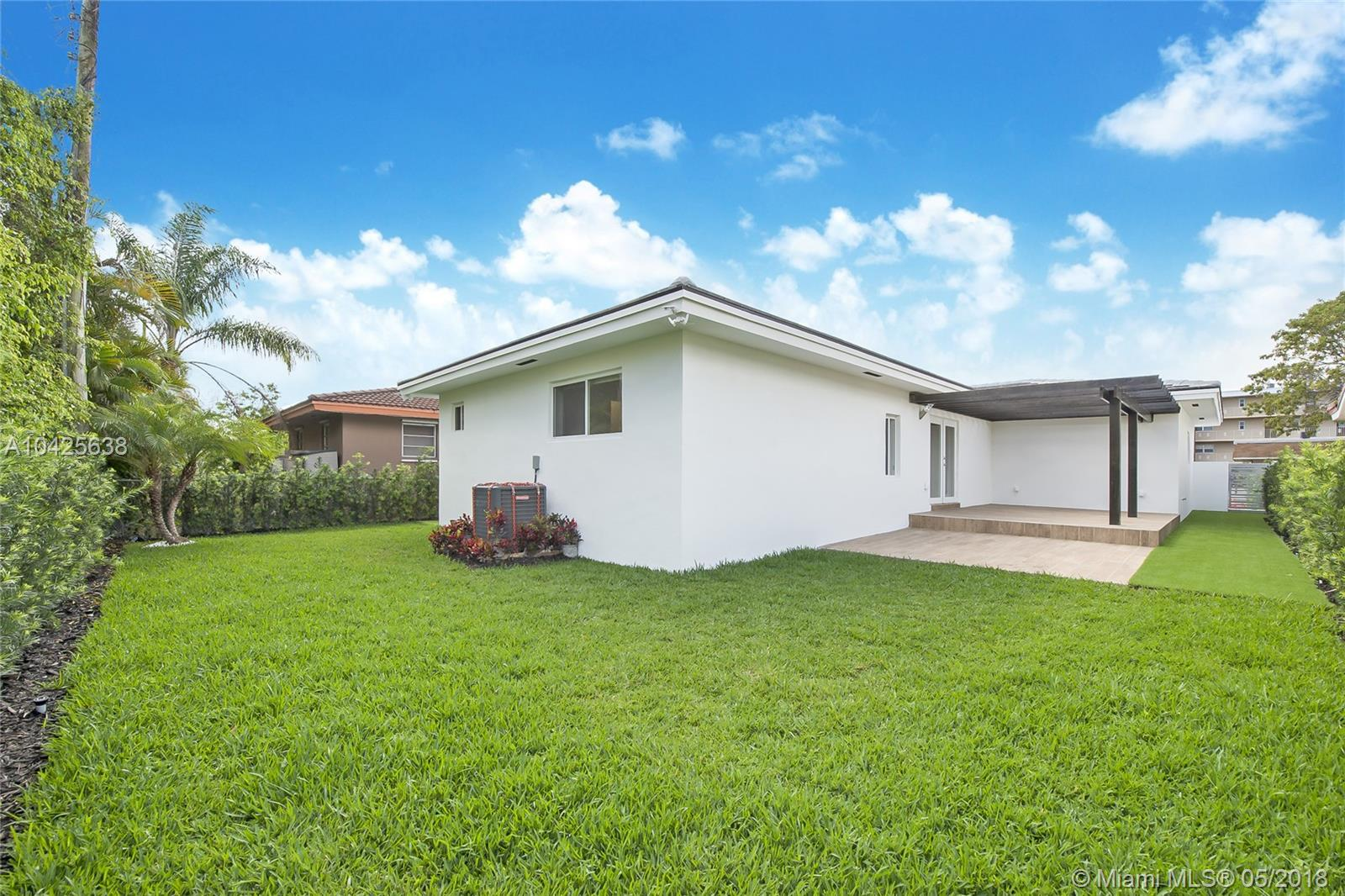 1937 RED RD, Coral Gables , FL 33155