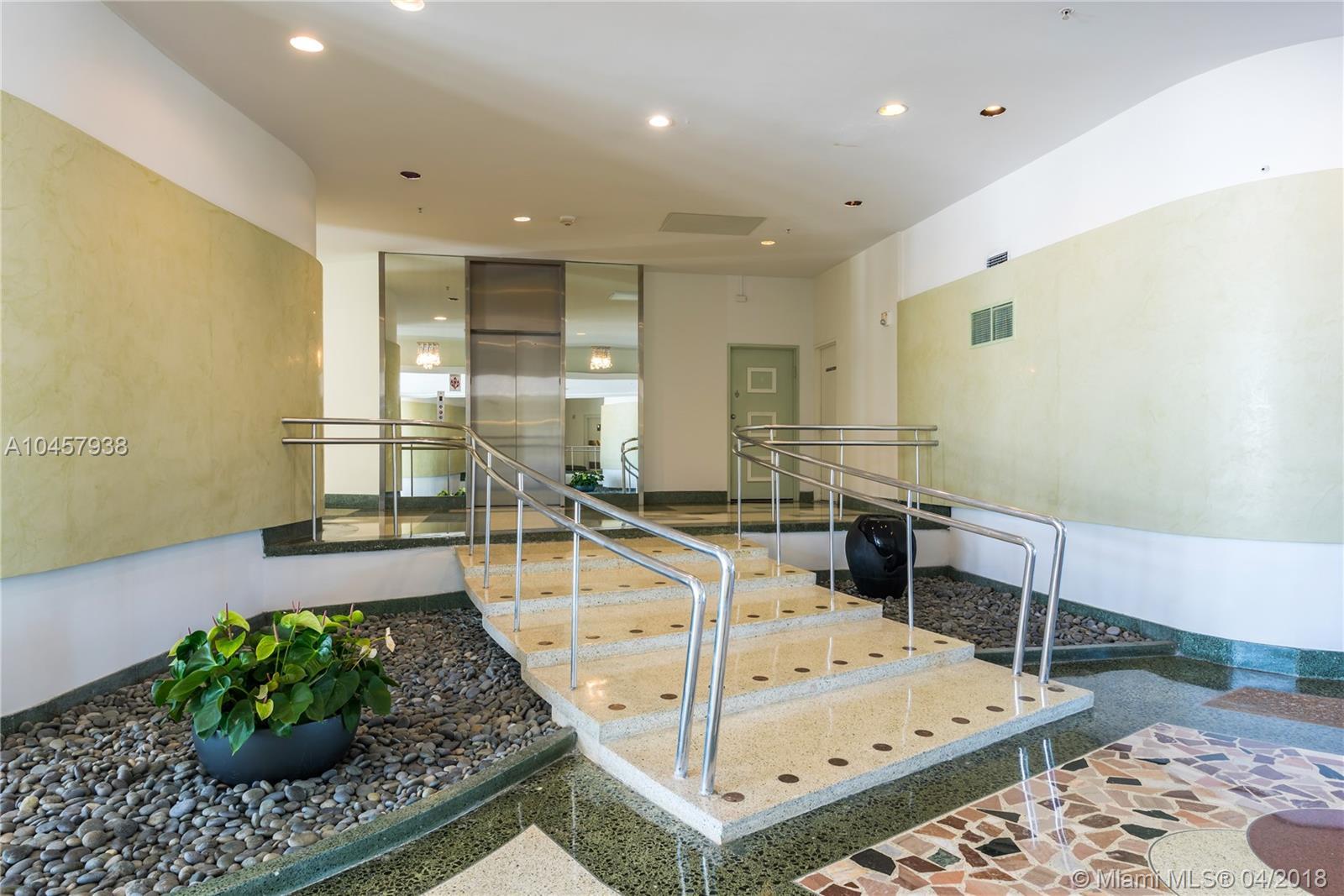 4925 Collins Ave #1B, Miami Beach FL, 33140