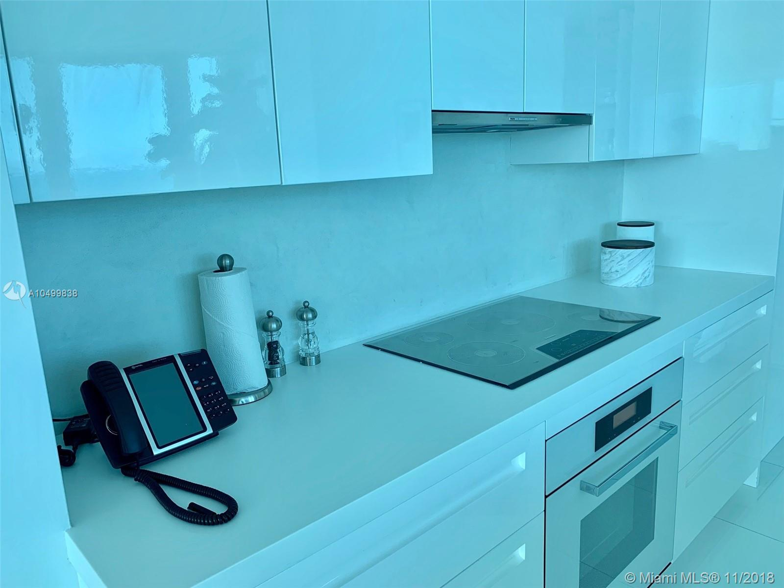 101 20th st-3709 miami-beach-fl-33139-a10499838-Pic11