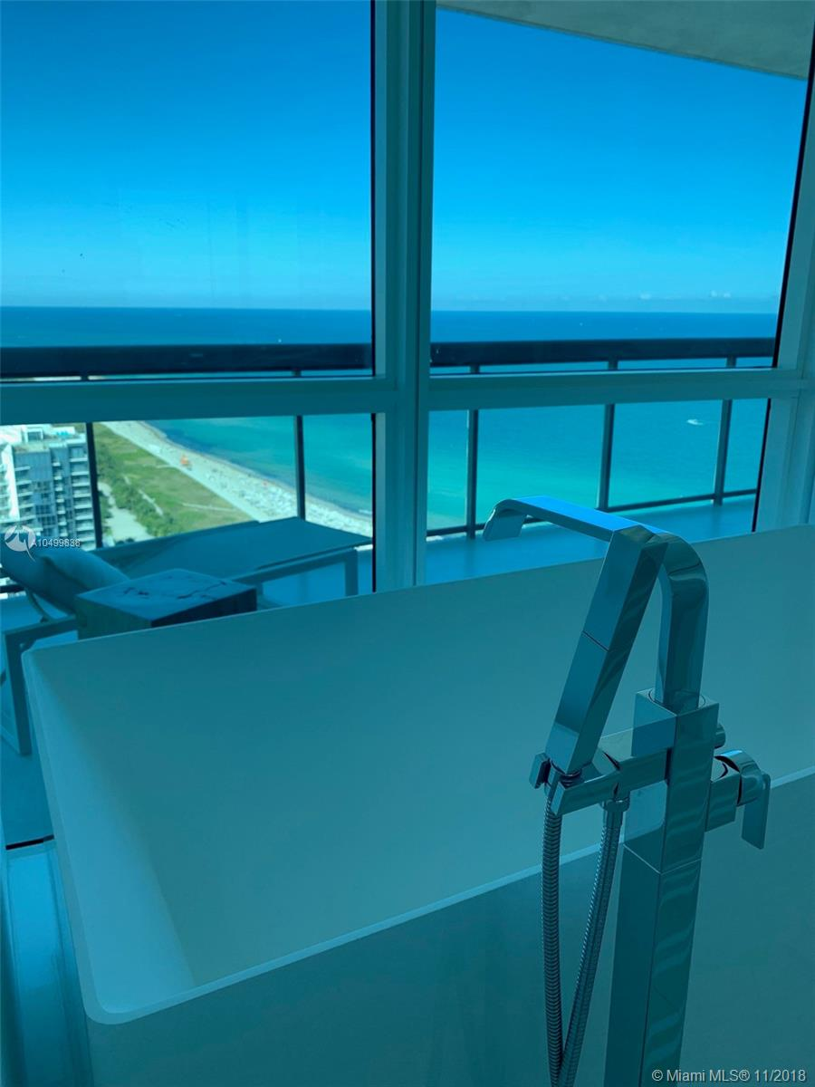 101 20th st-3709 miami-beach-fl-33139-a10499838-Pic12