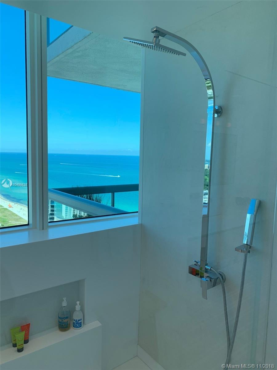101 20th st-3709 miami-beach-fl-33139-a10499838-Pic13