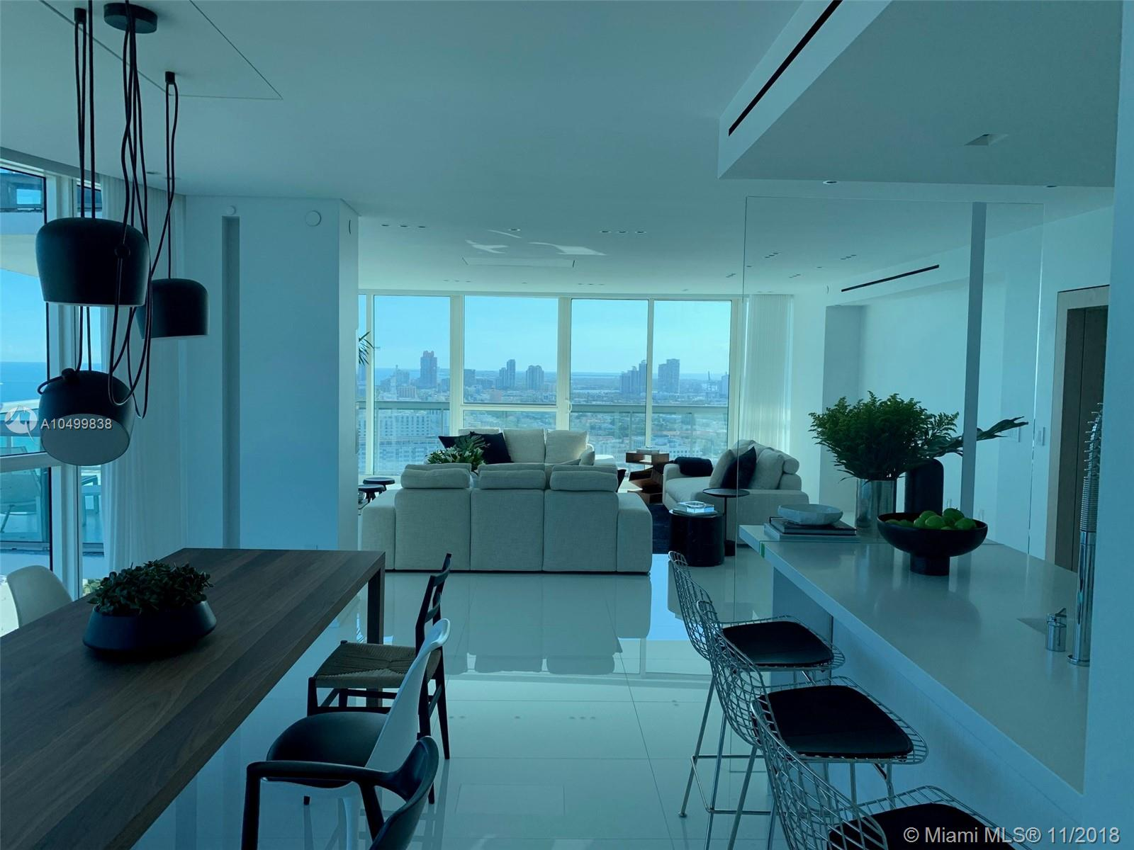 101 20th st-3709 miami-beach-fl-33139-a10499838-Pic07