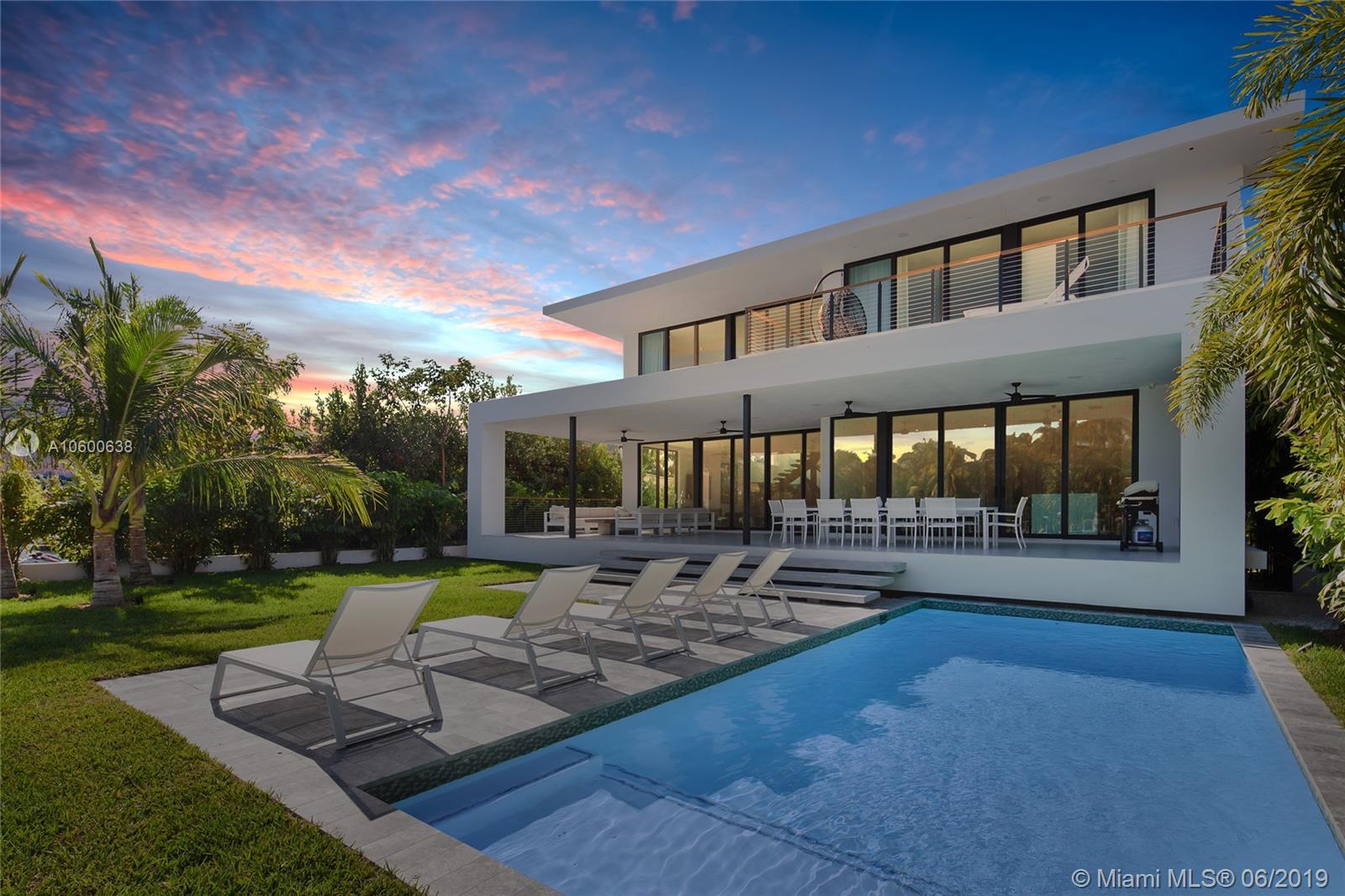 7333 Belle Meade Blvd, Miami, FL 33138