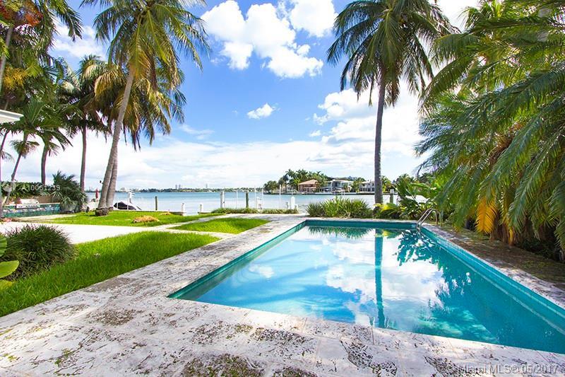 625 Dilido dr- miami-beach-fl-33139-a10061239-Pic16