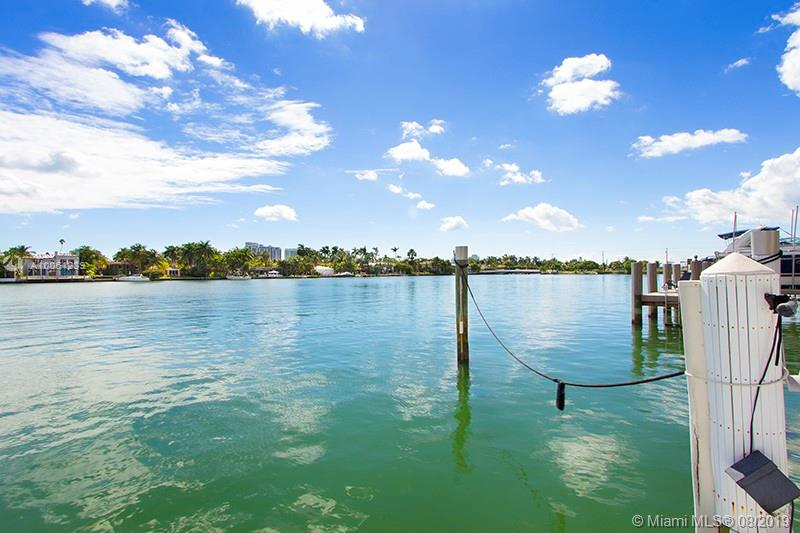 625 Dilido dr- miami-beach-fl-33139-a10061239-Pic19