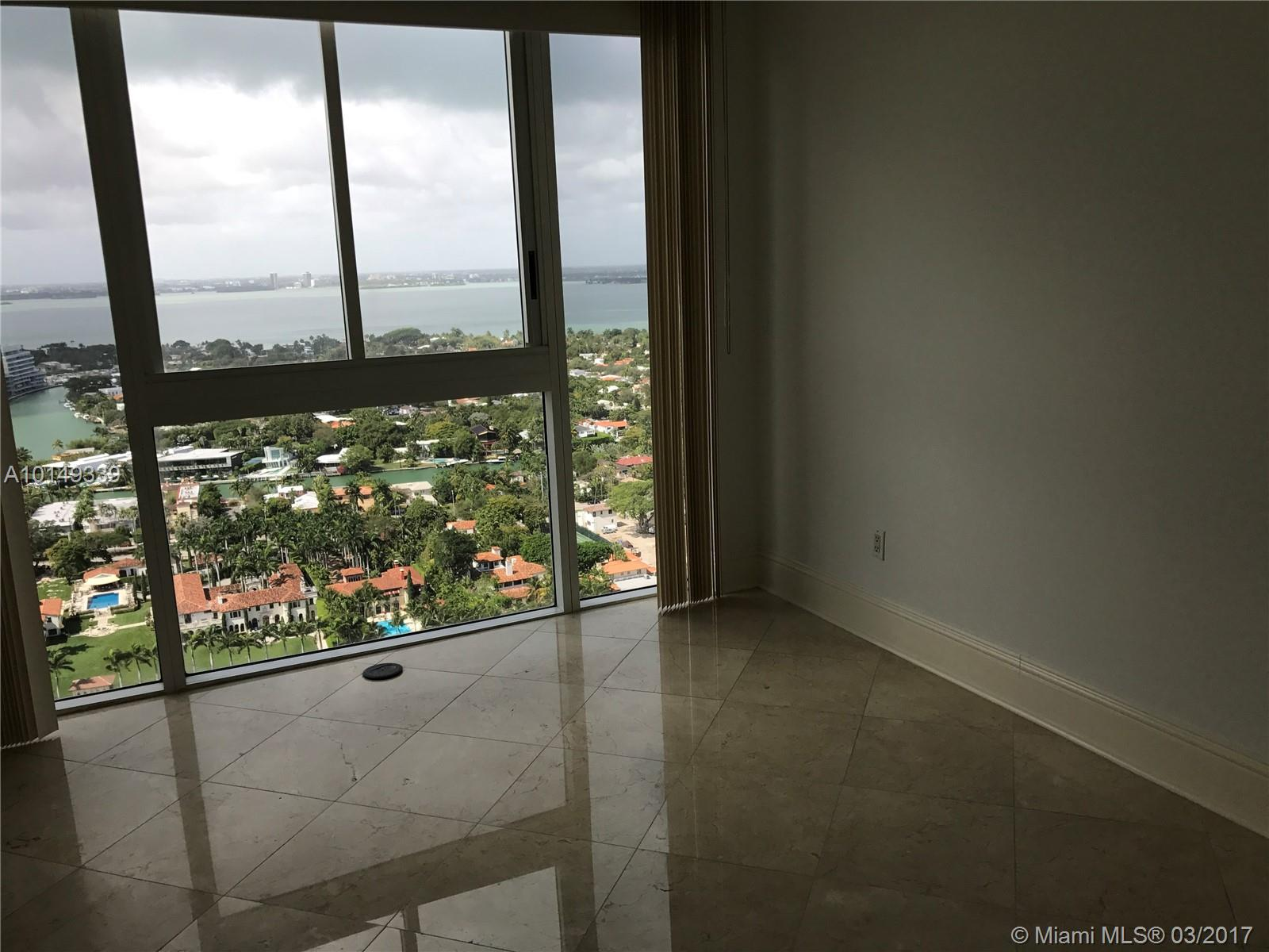 4779 Collins ave-3305 miami-beach--fl-33140-a10149339-Pic10
