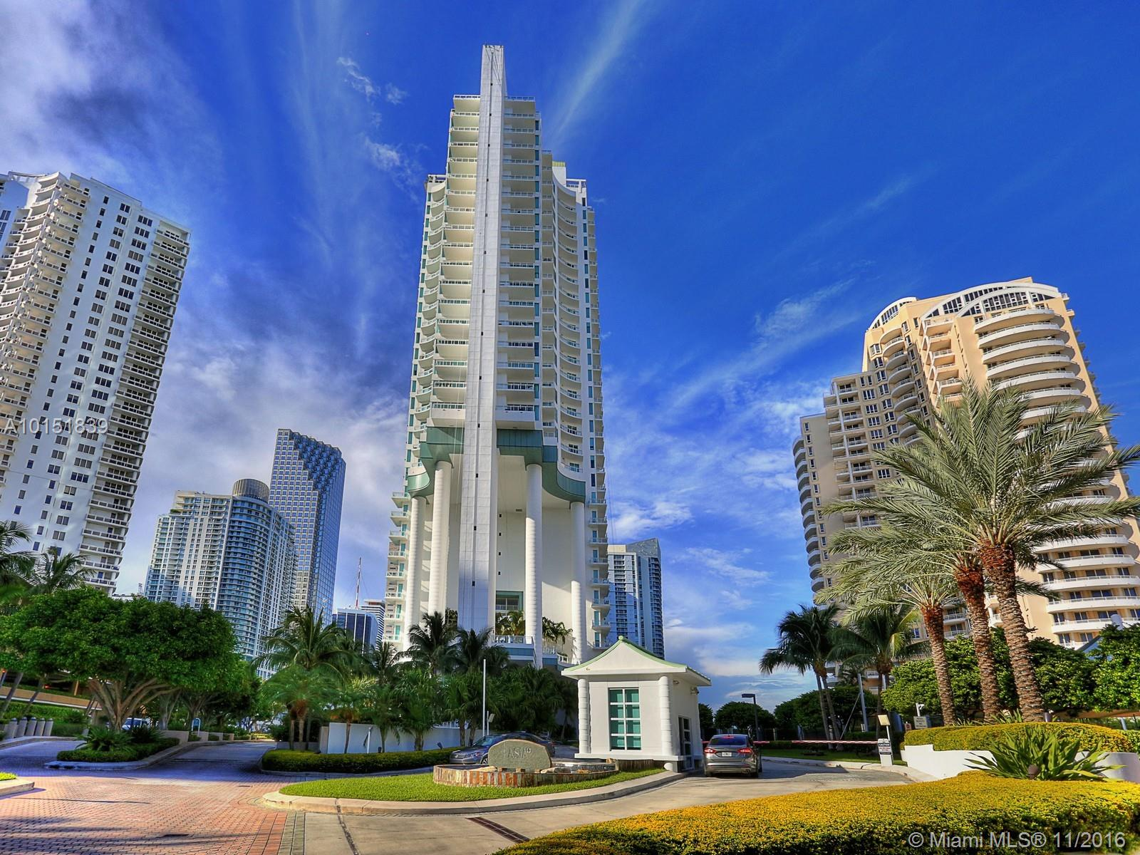 900 Brickell key blvd-501 miami--fl-33131-a10151839-Pic01