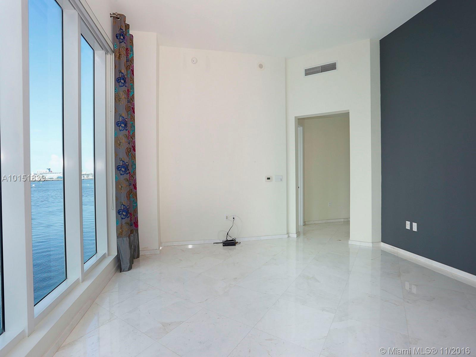 900 Brickell key blvd-501 miami--fl-33131-a10151839-Pic13