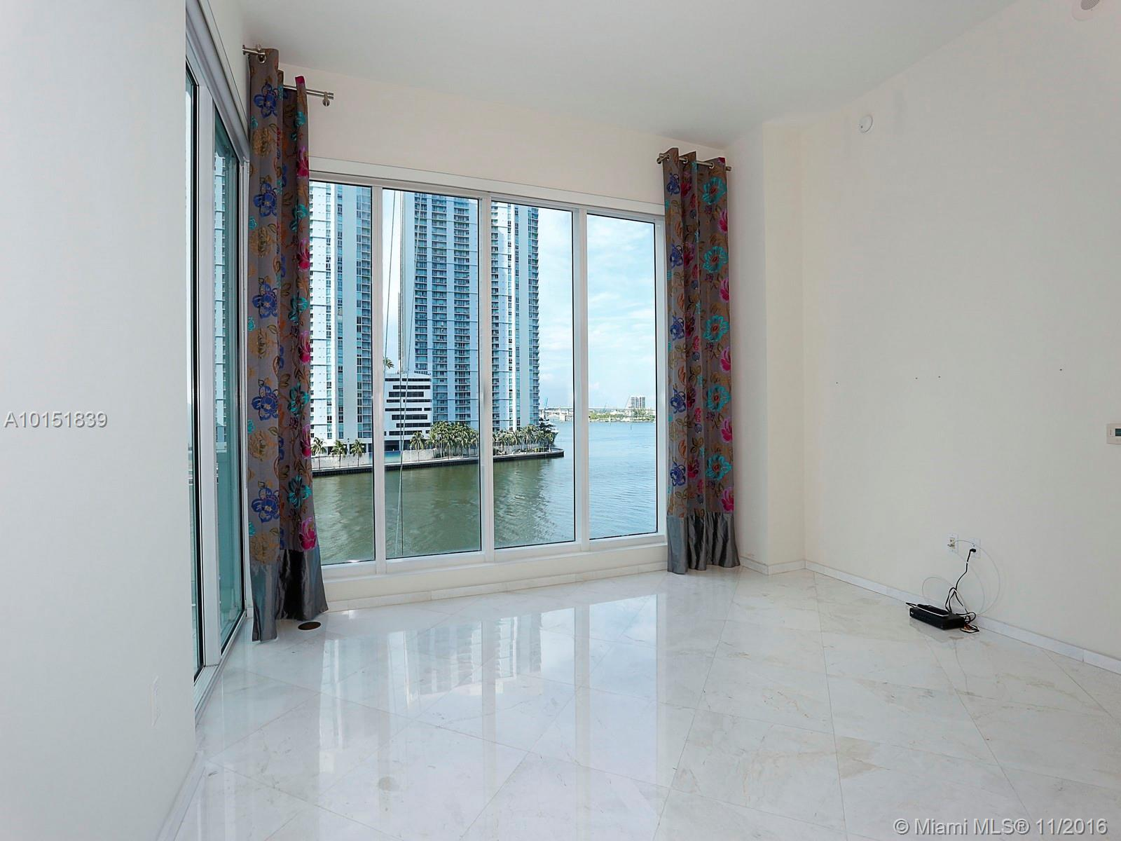 900 Brickell key blvd-501 miami--fl-33131-a10151839-Pic14