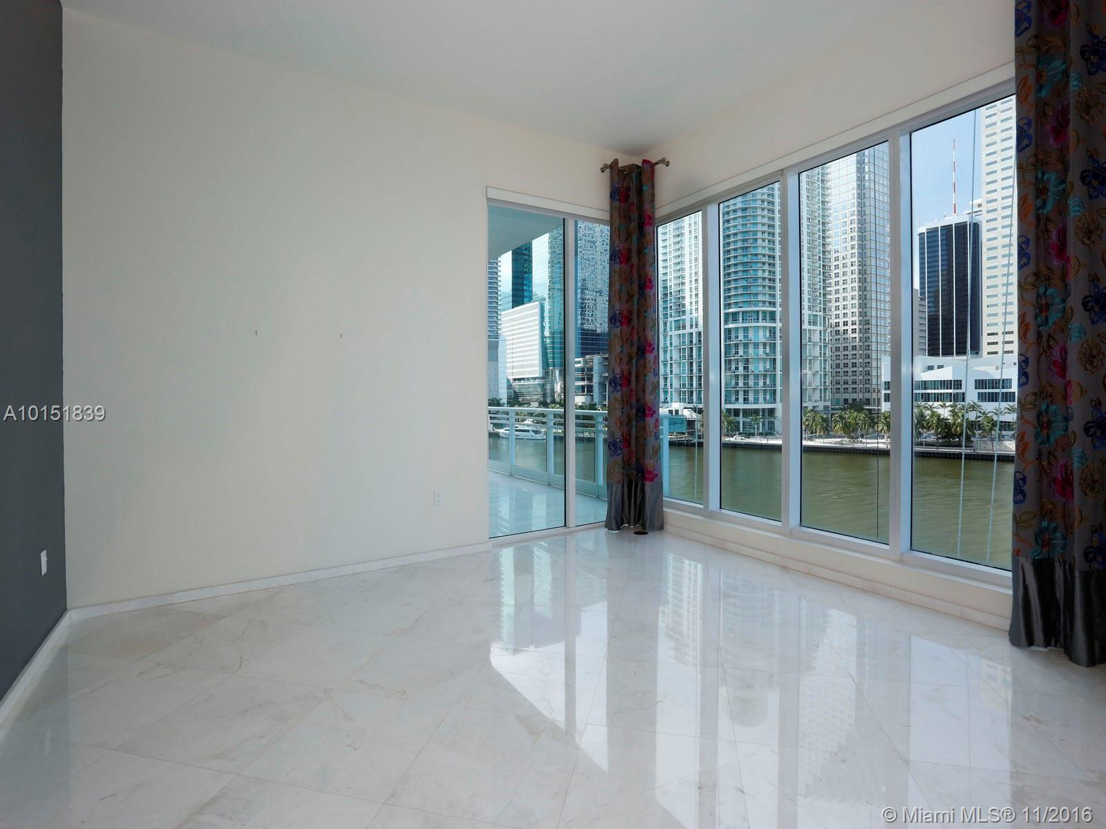 900 Brickell key blvd-501 miami--fl-33131-a10151839-Pic15