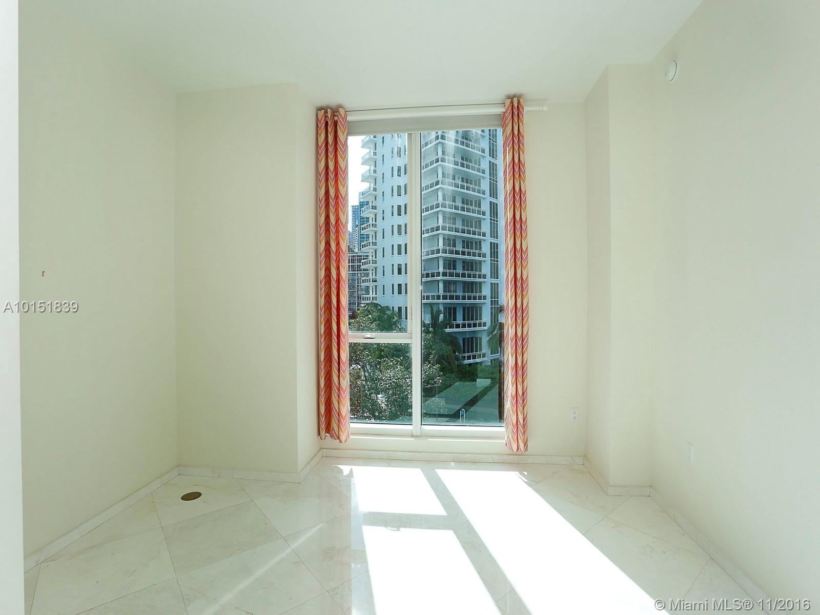 900 Brickell key blvd-501 miami--fl-33131-a10151839-Pic17