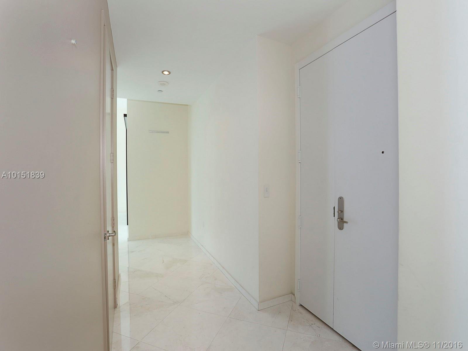 900 Brickell key blvd-501 miami--fl-33131-a10151839-Pic18