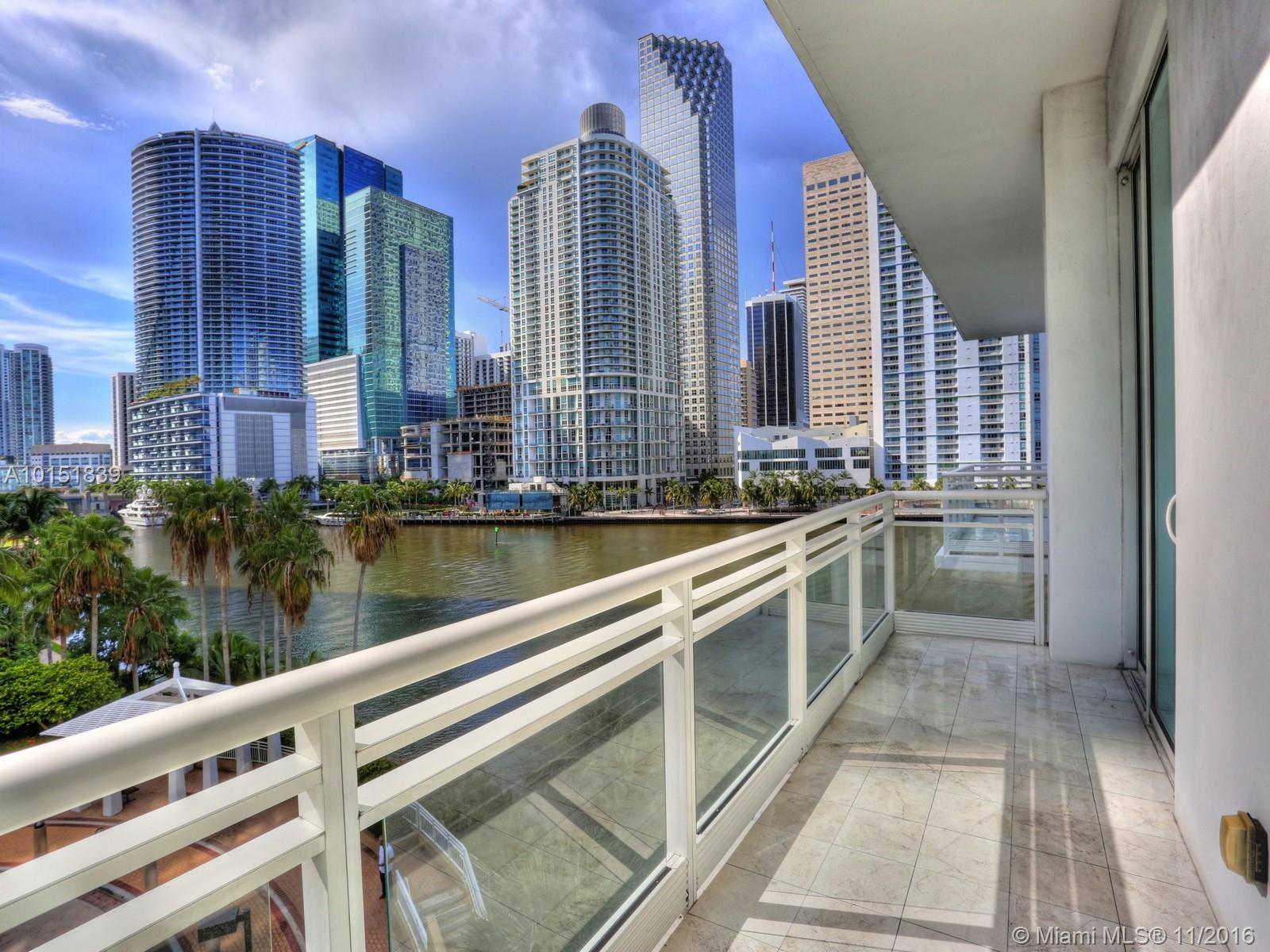 900 Brickell key blvd-501 miami--fl-33131-a10151839-Pic19