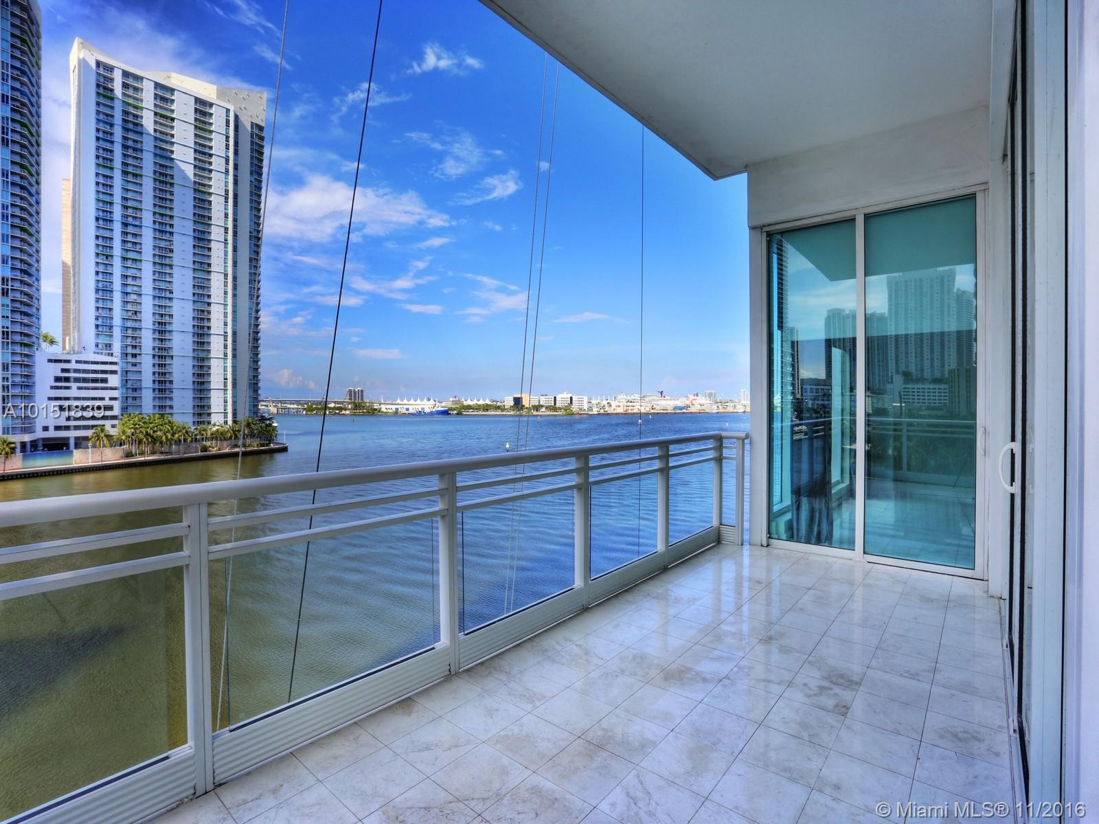 900 Brickell key blvd-501 miami--fl-33131-a10151839-Pic02