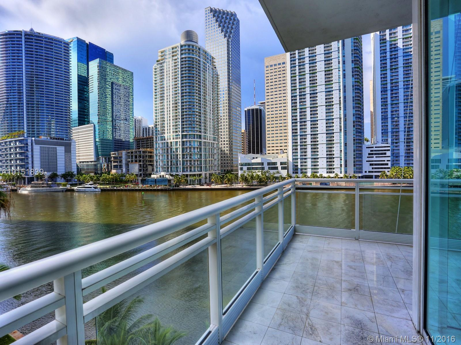 900 Brickell key blvd-501 miami--fl-33131-a10151839-Pic20