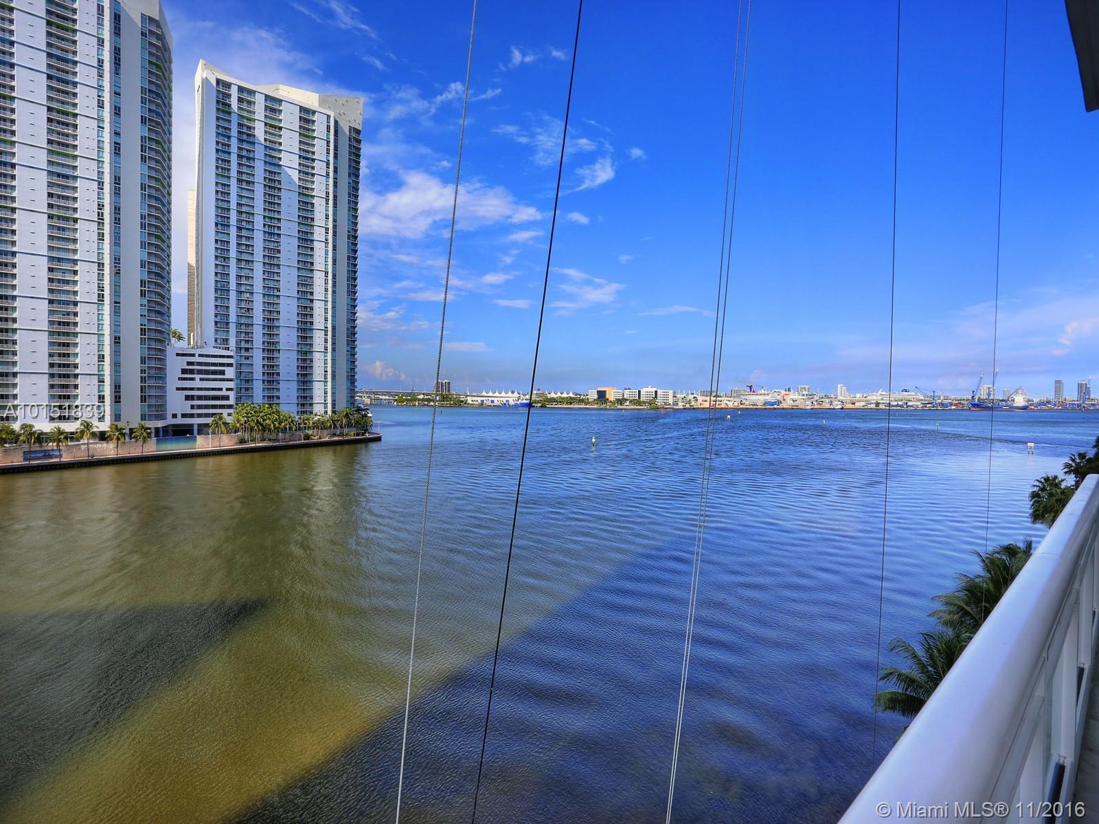 900 Brickell key blvd-501 miami--fl-33131-a10151839-Pic21