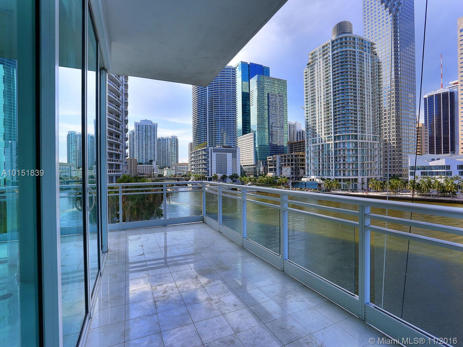 900 Brickell key blvd-501 miami--fl-33131-a10151839-Pic22