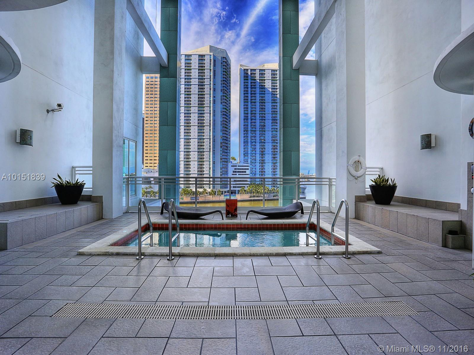 900 Brickell key blvd-501 miami--fl-33131-a10151839-Pic27
