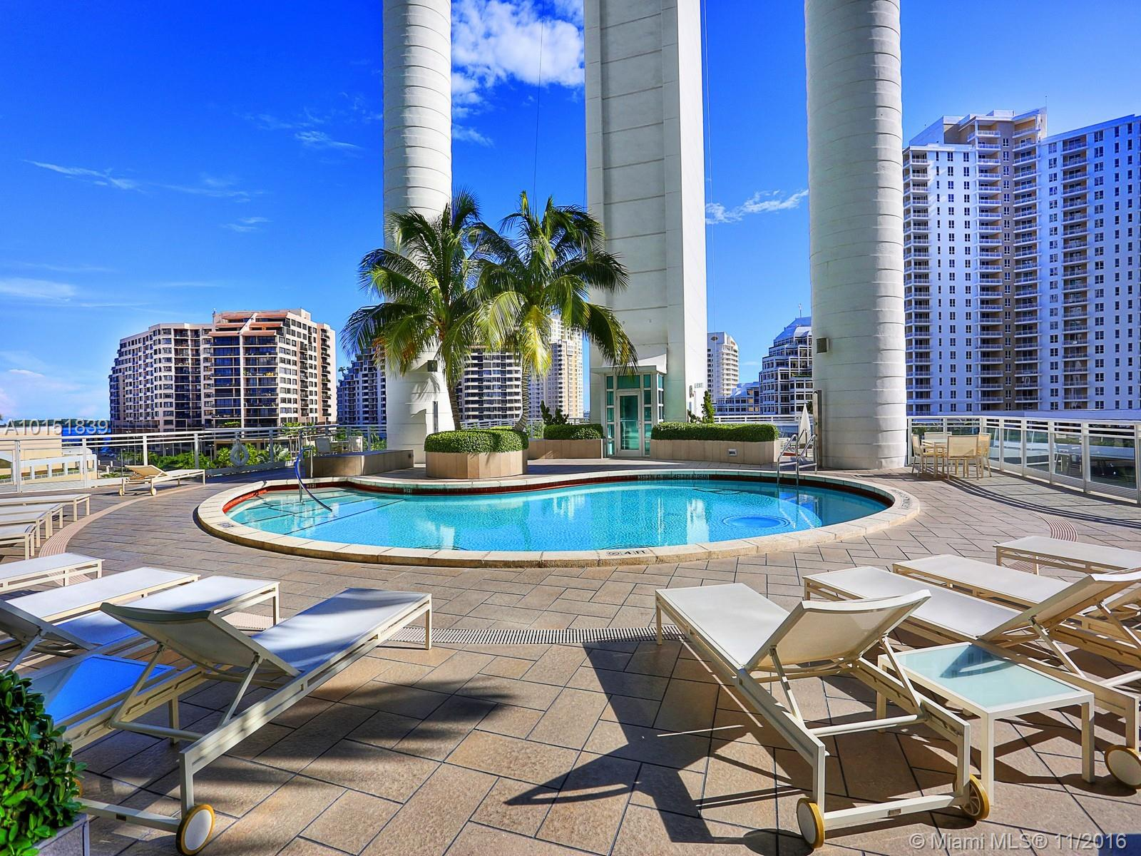 900 Brickell key blvd-501 miami--fl-33131-a10151839-Pic28