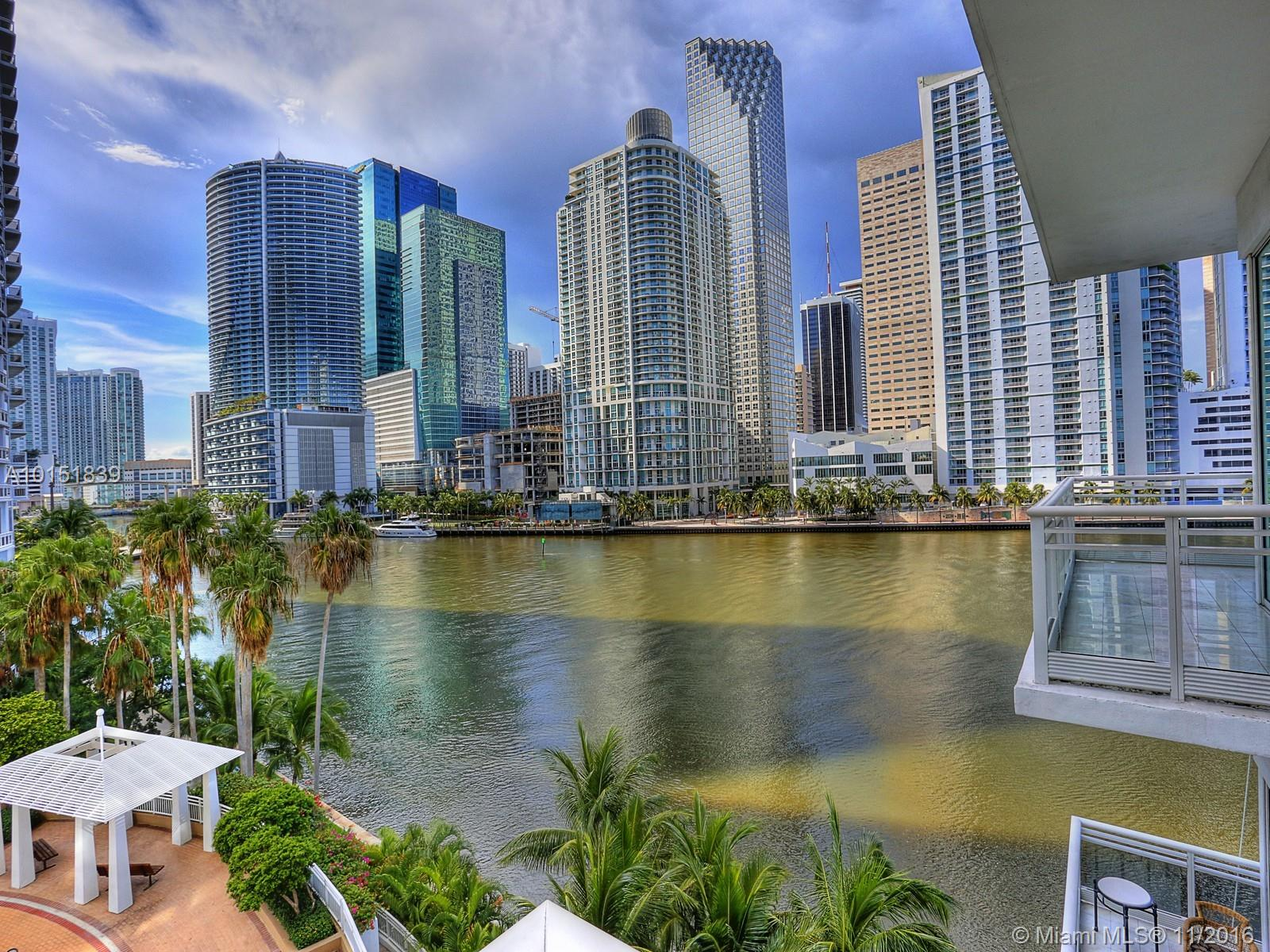 900 Brickell key blvd-501 miami--fl-33131-a10151839-Pic29