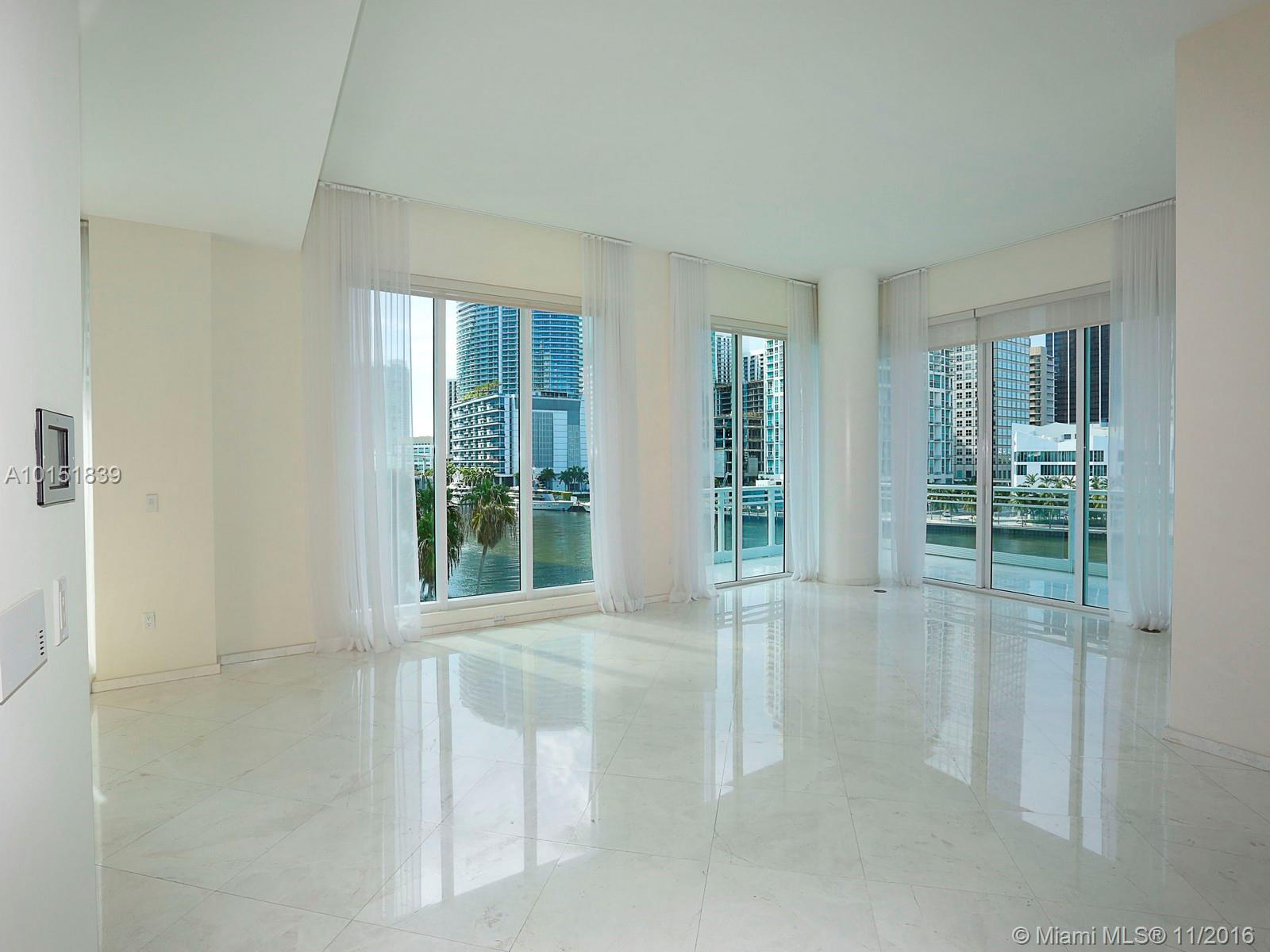 900 Brickell key blvd-501 miami--fl-33131-a10151839-Pic03