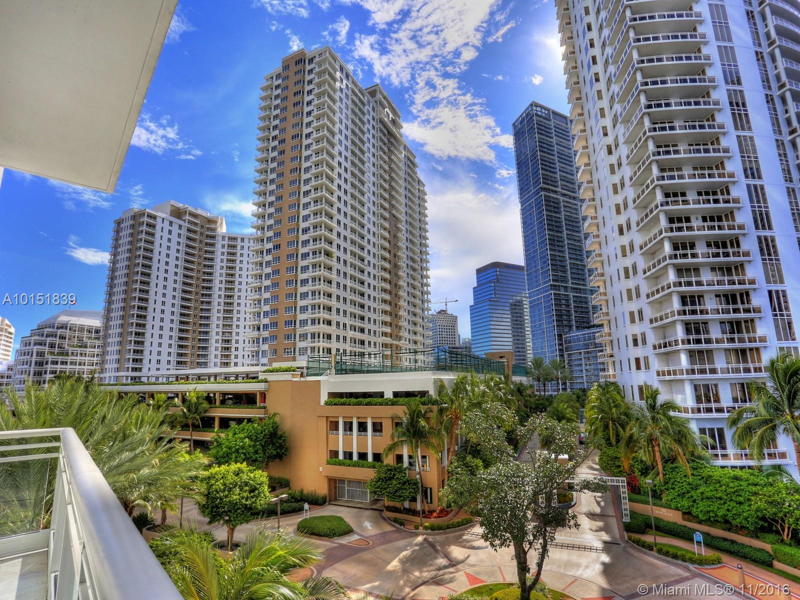 900 Brickell key blvd-501 miami--fl-33131-a10151839-Pic30