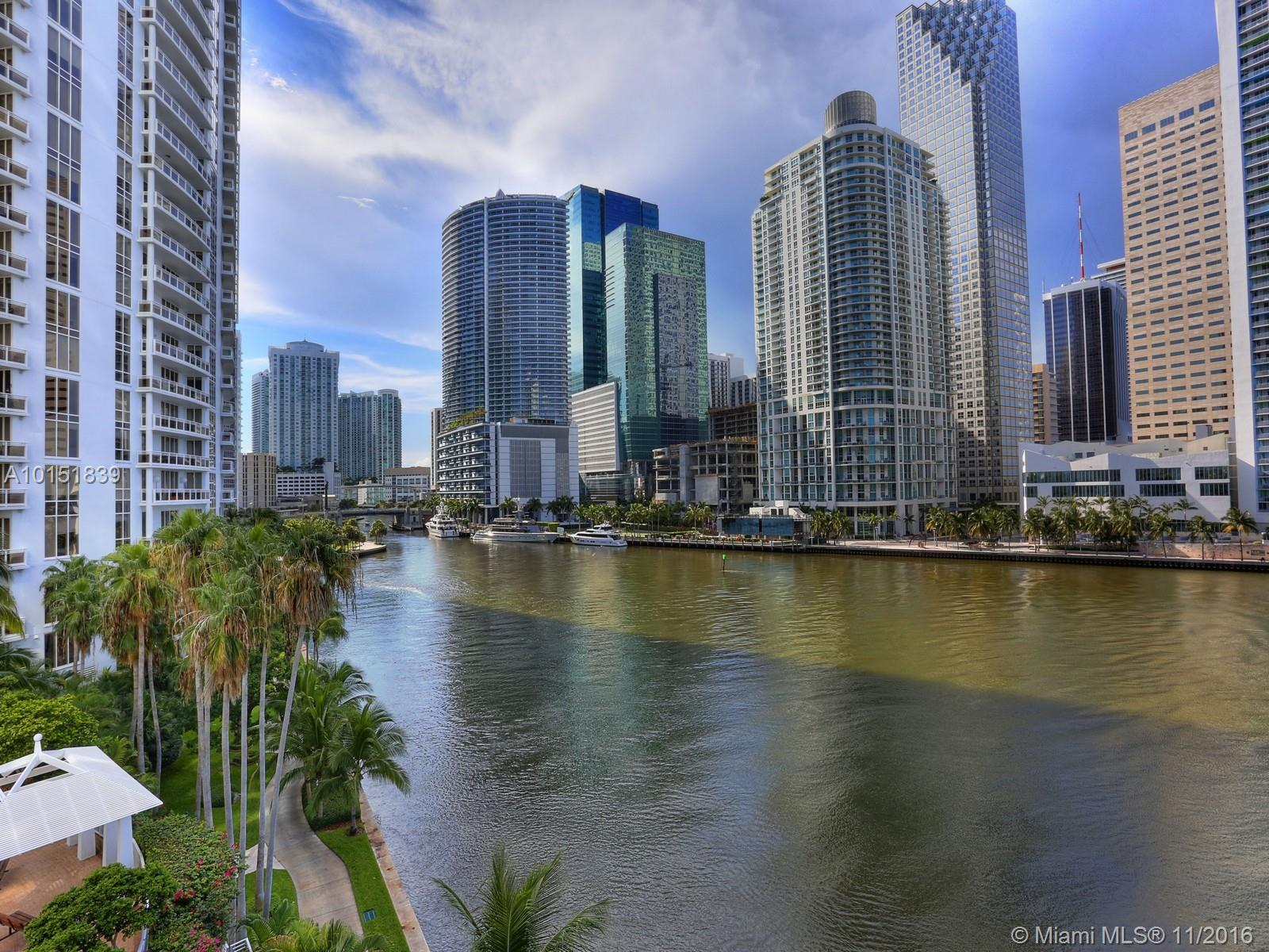 900 Brickell key blvd-501 miami--fl-33131-a10151839-Pic31