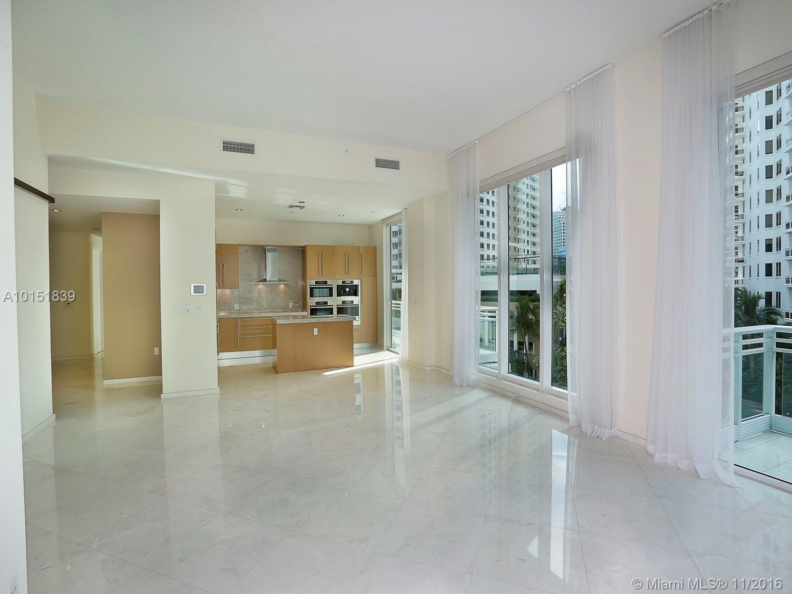900 Brickell key blvd-501 miami--fl-33131-a10151839-Pic04