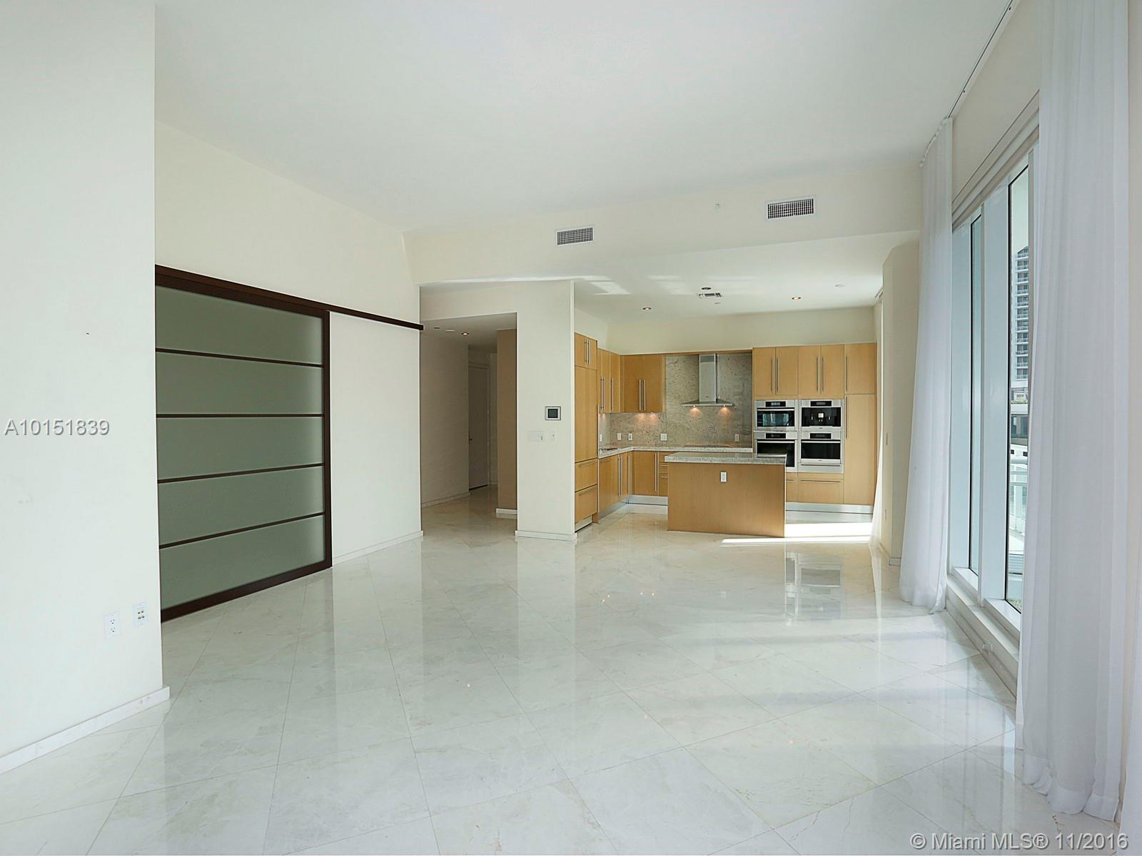 900 Brickell key blvd-501 miami--fl-33131-a10151839-Pic05